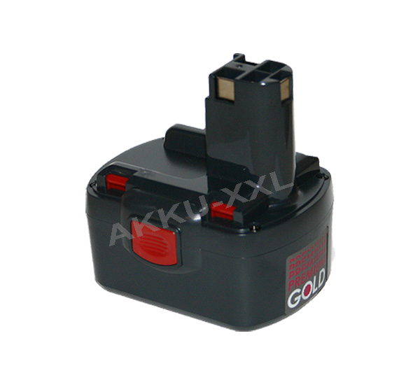 akku f r bosch gsb 12ve 2 12v 2000mah ni cd ebay. Black Bedroom Furniture Sets. Home Design Ideas