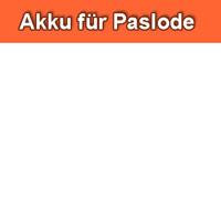 Akkus Paslode