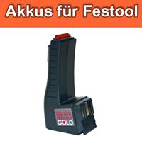 Akkus Festo