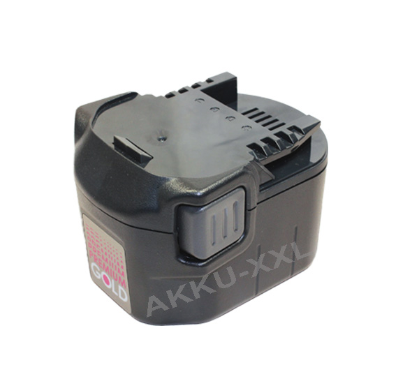 akku f w rth bs12 a solid 12 volt 2000mah ni cd ebay. Black Bedroom Furniture Sets. Home Design Ideas