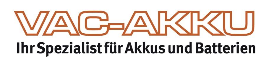 Elektrogeräte&Akkus24